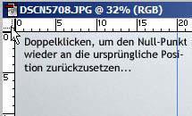 Lineale und Hilfslinien II 4.27