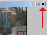 Datei schließen 9.0