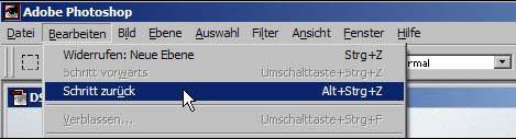 Datei schließen 9.2