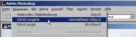 Datei schließen 9.3