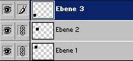 Adobe Photoshop Ebene duplizieren 11.41