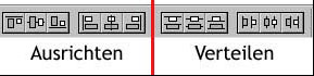 Adobe Photoshop Ebene duplizieren 11.42