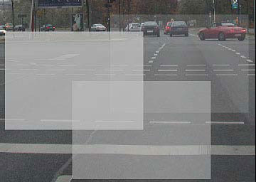 Adobe Photoshop Ebene duplizieren 11.61