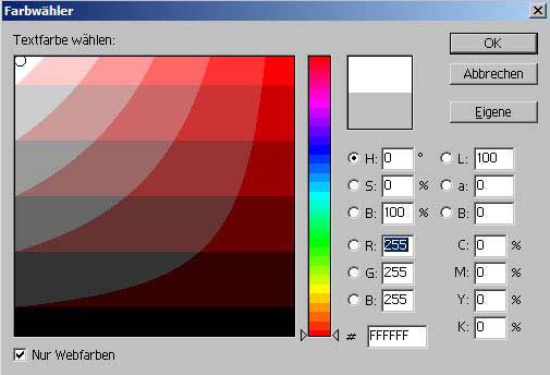 Schrift ins Foto mit Adobe Photoshop einfuegen 14.36