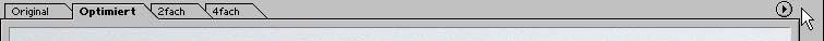 Bilder fuer das Web Internet speichern mit Adobe Photoshop 19.12